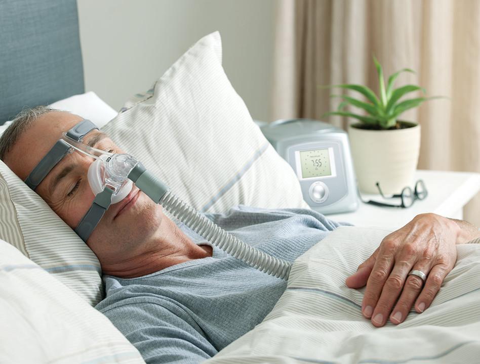 sleep-services